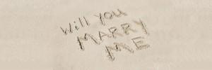 marry-me-600x200